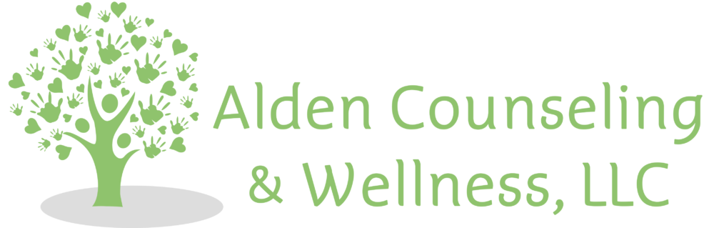 Alden Counseling & Wellness, LLC
