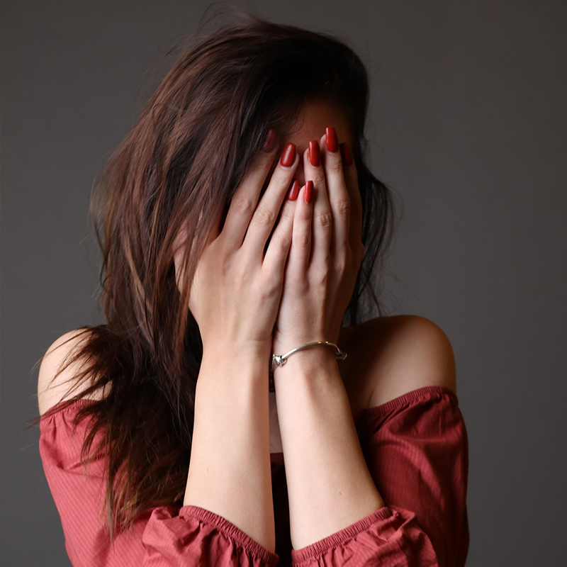 Mood Disorders - Treatments and Services | Alden Mental Health Counseling Wellness PLLC